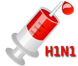 Vacunas H1N1