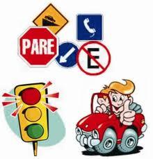 certificado-licencia-de-conducir