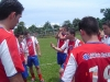 equipo-futbol-clinica-urgencias-102