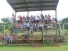 equipo-futbol-clinica-urgencias-103