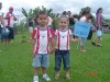 equipo-futbol-clinica-urgencias-104