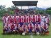 equipo-futbol-clinica-urgencias-105