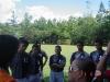 equipo-futbol-clinica-urgencias-106