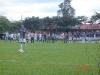 equipo-futbol-clinica-urgencias-107