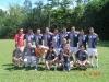 equipo-futbol-clinica-urgencias-109