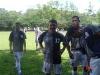 equipo-futbol-clinica-urgencias-110