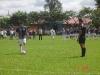 equipo-futbol-clinica-urgencias-111