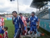 equipo-futbol-clinica-urgencias-129