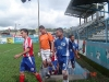 equipo-futbol-clinica-urgencias-130