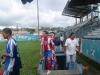 equipo-futbol-clinica-urgencias-132