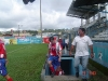 equipo-futbol-clinica-urgencias-133