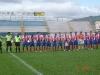 equipo-futbol-clinica-urgencias-137