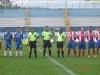equipo-futbol-clinica-urgencias-139