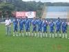 equipo-futbol-clinica-urgencias-140