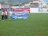 equipo-futbol-clinica-urgencias-141