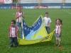 equipo-futbol-clinica-urgencias-142