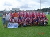 equipo-futbol-clinica-urgencias-144