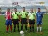 equipo-futbol-clinica-urgencias-145