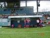 equipo-futbol-clinica-urgencias-148