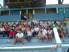 equipo-futbol-clinica-urgencias-152