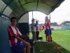 equipo-futbol-clinica-urgencias-153
