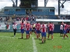 equipo-futbol-clinica-urgencias-155