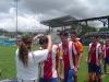 equipo-futbol-clinica-urgencias-158