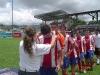 equipo-futbol-clinica-urgencias-159