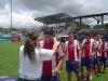 equipo-futbol-clinica-urgencias-160