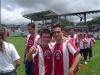 equipo-futbol-clinica-urgencias-161