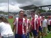 equipo-futbol-clinica-urgencias-162