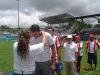 equipo-futbol-clinica-urgencias-163