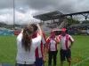 equipo-futbol-clinica-urgencias-164
