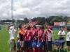 equipo-futbol-clinica-urgencias-170