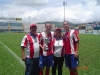 equipo-futbol-clinica-urgencias-179