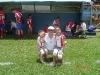 equipo-futbol-clinica-urgencias-180