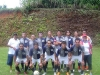 equipo-futbol-clinica-urgencias-187