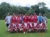 equipo-futbol-clinica-urgencias-188