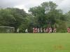 equipo-futbol-clinica-urgencias-191