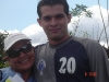 equipo-futbol-clinica-urgencias-199