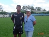 equipo-futbol-clinica-urgencias-200