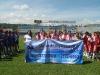 equipo-futbol-clinica-urgencias-201