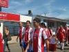 equipo-futbol-clinica-urgencias-202
