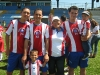 equipo-futbol-clinica-urgencias-206