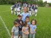 equipo-futbol-clinica-urgencias-208