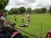 equipo-futbol-clinica-urgencias-211