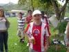 equipo-futbol-clinica-urgencias-219