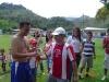 equipo-futbol-clinica-urgencias-220