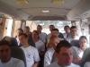 equipo-futbol-clinica-urgencias-227