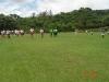 equipo-futbol-clinica-urgencias-235
